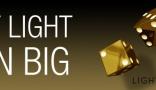 casino reviews LightBet.com