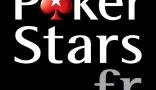 casino reviews PokerStars.fr