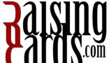 Casino Bewertungen RaisingCards