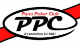 avis casino Paris Poker Club