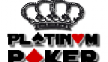 casino reviews Platinum-Poker