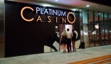 casino reviews Casino Platinum