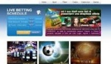 casino reviews Bet2875.com Scommesse Sportive Poker Casino
