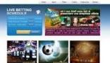 Casino Bewertungen Bet2875.com Scommesse Sportive Poker Casino