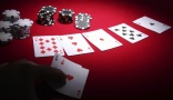 casino reviews >> INSEREZ VOTRE CASINO EN TÊTE DE LISTE <<