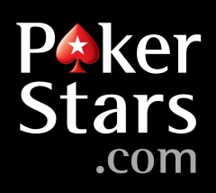 casino reviews Pokerstars.com