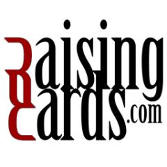 casino reviews RaisingCards