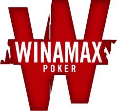 casino reviews Winamax
