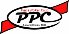 casino reviews Paris Poker Club