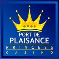 casino reviews princess casino