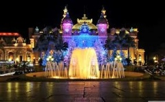 casino reviews Casino de Monte Carlo