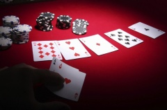 casino reviews >> HIGHLIGHT YOUR CASINO IN THE 1st POSITIONS <<