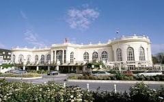 casino reviews Casino Barrière Deauville