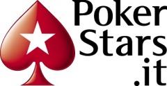 casino reviews PokerStars.it