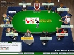 casino reviews PaddyPowerPoker.com