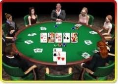 casino reviews EverestPoker.com