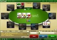 casino reviews PartyPoker.com