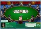 casino reviews 888Poker.com