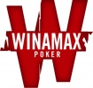 casino reviews Winamax