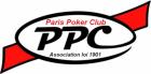 casino reviews Paris Poker Club