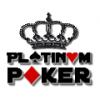 casino reviews Platinum-Poker