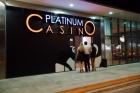 casino reviews Casino Platinum