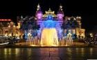avis casino Casino de Monte Carlo