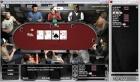 avis casino Betsafe.com