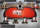 casino reviews Partouche.fr