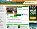 casino reviews PaddyPower