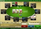casino reviews PartyPoker.com